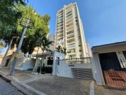 Título do anúncio: Apartamento para venda em Cambuí de 84.00m² com 2 Quartos, 1 Suite e 2 Garagens