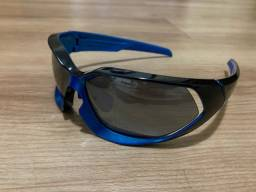 Título do anúncio: Óculos Shimano / bike / corrida