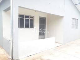 Título do anúncio: Casa para alugar em Parque Santa Edwiges de 200.00m² com 2 Quartos e 3 Garagens
