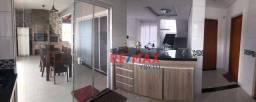 Título do anúncio: Casa com 4 dormitórios à venda, 255 m² por R$ 750.000,00 - Condomínio Ninho Verde II - Par
