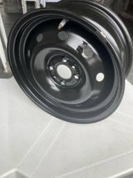 Título do anúncio: Cubo de roda Fiat ideia