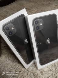 Iphone 11 barato