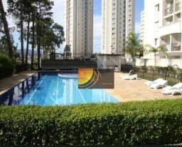 Título do anúncio: Apartamento Garden com 2 dormitórios à venda, 146 m² por R$ 580.000,00 - Pirituba - São Pa