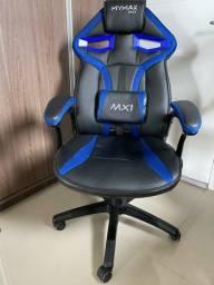 Título do anúncio: Cadeira gamer mymax mx1