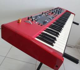 nord stage 2 73