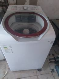 Título do anúncio: Maquina de lavar Brastemp