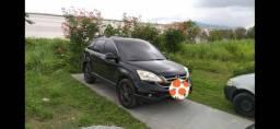 Honda CRV 2.0  4X4 Automático