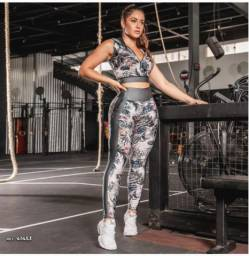 Título do anúncio: Pitbull jeans fitness original