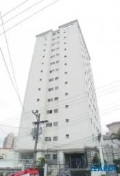 Título do anúncio: Apartamento à venda com 2 dormitórios em Jardim da glória, São paulo cod:655869