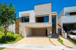 Título do anúncio: Casa de Condomínio para venda em Loteamento Parque dos Alecrins de 300.00m² com 3 Quartos,