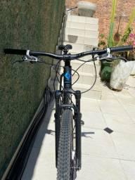 Bike First Shelby aro 29
