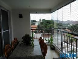 Título do anúncio: Apartamento à venda com 3 dormitórios em Parque alves de lima, São paulo cod:659694