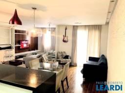 Título do anúncio: Apartamento à venda com 2 dormitórios em Jaguaré, São paulo cod:657565