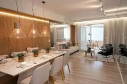 Título do anúncio: Apartamento com 2 dormitórios à venda, 58 m² por R$ 516.800,00 - Jardim Marajoara - São Pa