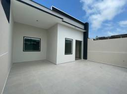 Título do anúncio: Planalto, 2 e 3 quartos, residencial Fechado