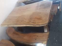 promoção na mesa  1 metro e meio por apenas 900,00  , zap *!!!,