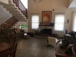 Título do anúncio: Casa à venda com 3 dormitórios em Buracão, Vinhedo cod:LF9483451