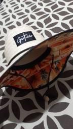 Título do anúncio: Chapéu personalizados 30 marcas diferentes