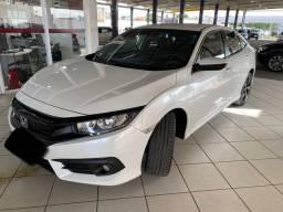 Civic G10 Sport 2.0 Aut