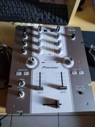 Mixer pionner djm 250
