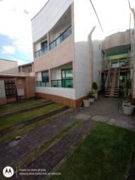 Título do anúncio: Apartamento, MOBILIADO, para aluguel tem 59 metros quadrados com 2 quartos