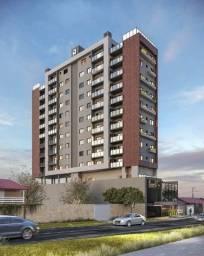 Título do anúncio: CDD- Apartamento no centro de São José 3 quadras do shopping