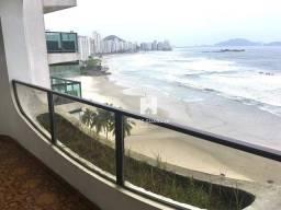Título do anúncio: Apartamento com 3 dormitórios à venda, 196 m² por R$ 1.050.000,00 - Praia das Astúrias - G