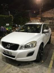 Título do anúncio: Volvo Xc 60 - Venda ou Troca