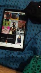 Título do anúncio: Tablet da Samsung com caneta spen
