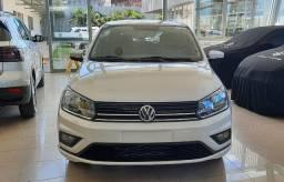 Título do anúncio: VW - Gol 1.0 MPI 2022 Top de Linha (Zero Quilômetro)