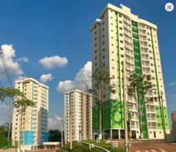 Título do anúncio: Ótimo Apartamento - Aluguel - Condomínio La Reserve