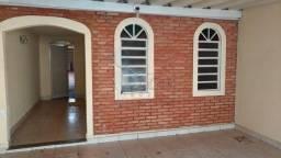 Título do anúncio: Casa à venda com 2 dormitórios em Condominio itamaraty, Ribeirao preto cod:V140099
