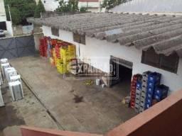 Título do anúncio: Prédio inteiro à venda em Vila industrial, Aracatuba cod:277