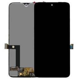 Combo Display Touch Motorola G6 G6 Plus G7 Power G7 Play