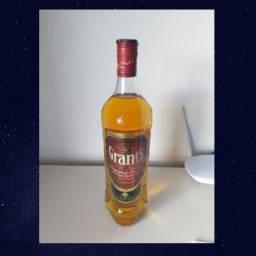 Grants - Scotch Whisky - Scotland - 1 litro