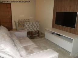 Título do anúncio: Apartamento à venda com 2 dormitórios em Jardim santiago, Indaiatuba cod:AP02399