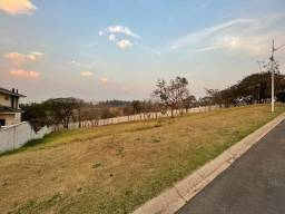 Título do anúncio: Terreno à venda, 1864 m² por R$ 1.490.000 - Condomínio Quinta das Paineiras - Jundiaí/SP