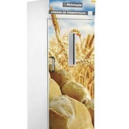 Título do anúncio: Ricardo Câmara de fermentação