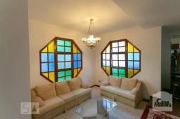 Título do anúncio: Casa à venda com 5 dormitórios em São lucas, Belo horizonte cod:373708