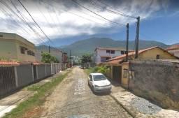 Título do anúncio: Casa em  Mangaratiba, RJ , Aceita financiamento p/caixa