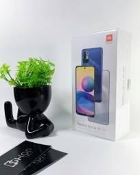 Título do anúncio: Xiaomi Redmi Note 10 128GB 1.690,00