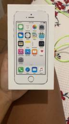 Caixa IPhone 7