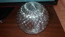 Título do anúncio: Lustre - globo
