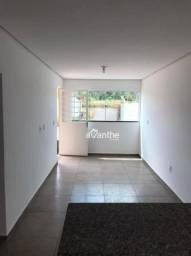 Título do anúncio: Casa com 3 dormitórios à venda, 71 m² por R$ 180.900 - Mocambinho / Zona Norte / Casa Bell