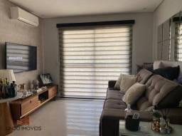 Título do anúncio: Apartamento com 3 dormitórios à venda, 90 m² por R$ 745.000,00 - Jardim Aeroporto - São Pa