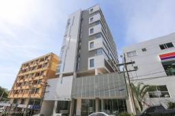Apartamento Praia Grande 1 dormitório Torres RS