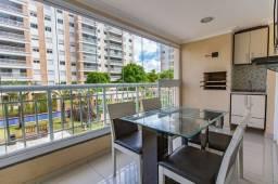 Título do anúncio: Apartamento 02 dormitórios à venda no bairro Saúde em São Paulo