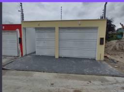 Casas_com_2_e_3_dormitórios no_Águas_Claras Obras_Iniciadas tqbegcxpnv pcarodykng