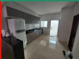 Título do anúncio: No Planalto Em  residencial fechado com Portaria Casa com 2 Quartos