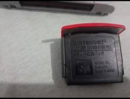 Expansion Pack N64
